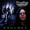Bangalore Choir – Cadence