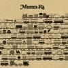 Mumm Ra - These Things