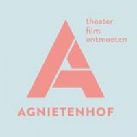 logo Agnietenhof Tiel