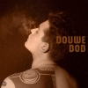 Douwe Bob Born In A Strorm cover