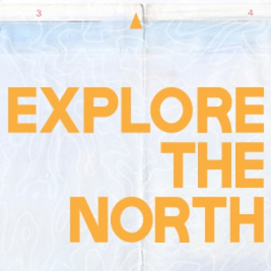 Explore The North