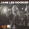 Jane Lee Hooker No B! cover