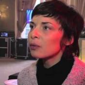 Video: Melanie de Biasio hekelt hokjesgeest muziekindustrie