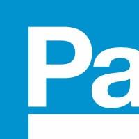 logo Paradiso Amsterdam