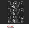 Cover Paul van Loo en Ivo Rosbeek - De Verteller