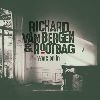 Podiuminfo recensie: Richard van Bergen & Rootbag Walk On In