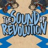 The Sound Of Revolution 2017 logo