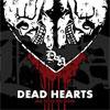 deadhearts-nolove nohope