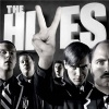 The Hives – The Black And White Album