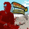 Festivalinfo recensie: Paul Brady Hooba Dooba