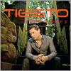 Tiesto - In Search of Sunrise Asia