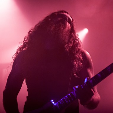 review: Wolves In The Throne Room - 29/11 - 013