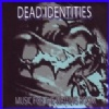Dead Identities - Music for the waiting Room