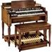 Hammondorgelnws