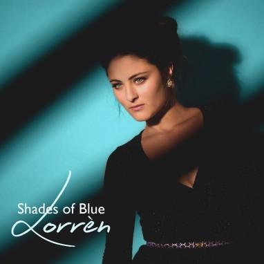 Lorren