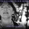 Petra Lugtenburg Travelllers In Our Minds cover