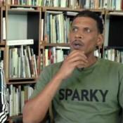 Video: Rico & Sticks blijven zichzelf verrassen op nieuwe plaat 'IZM'