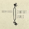 Cover Robin Block - Comfort Zones