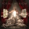 Podiuminfo recensie: Ruud Jolie & band 'For All We Know' Take Me Home