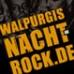 Walpurgisnacht-Rock