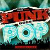 V/A – Punk Goes Pop Vol. 2