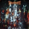 Cover Deathrite - Nightmares Reign