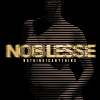 Cover Noblesse - Nothing Is Anything