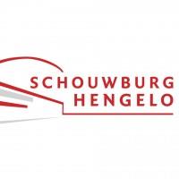logo Schouwburg Hengelo Hengelo