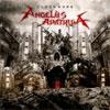 Angelus Apatrida – Clockwork
