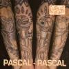 Def P - Pascal Rascal