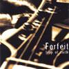 forfeit-leapoffaith