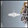 Kensington Kensington EP cover