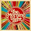 The Morning Light – The Morning Light