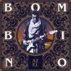 Bombino Azel cover