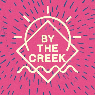 By The Creek Festival