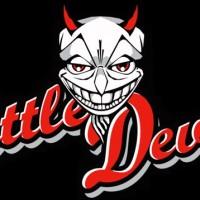 logo Little Devil Tilburg
