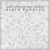 Podiuminfo recensie: Mark Lanegan & Duke Garwood Black Pudding