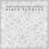 Podiuminfo recensie: Mark Lanegan & Duke Garwood Black Pudding