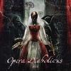 Cover Opera Diabolicus - 1614