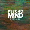 logo Psycho Mind Festival
