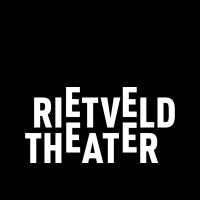 logo Rietveld Theater Delft