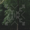 Extince - X - cover
