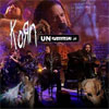 Korn - MTV Unplugged