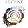 Festivalinfo recensie: Arcane Known/Leader