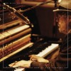 Bill Fay Who Is The Sender? cover