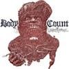 Cover Body Count - Carnivore