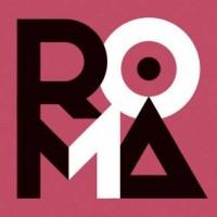 logo De Roma Antwerpen