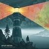 Cover Etan Huijs - The Monochrome Veil
