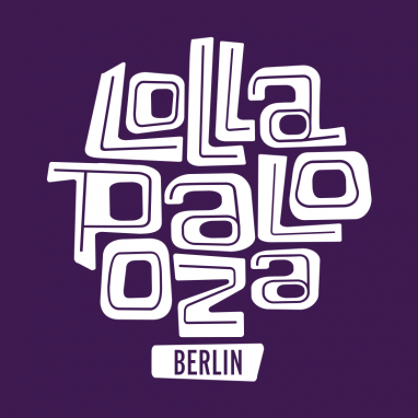 Lollapalooza Berlin