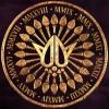logo Rebirth Festival